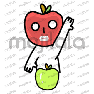 appleman Series 2