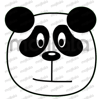 Basic package of Pandas with strong emotions:-)