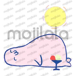 Sealmoji, cute fat seals and walruses for your conversation, for your emotions <3