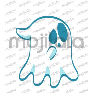 Fun Halloween stickers to surprise your friends!