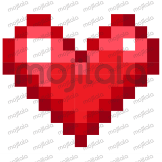 Got Something to say? Say it with a Pixel Art.