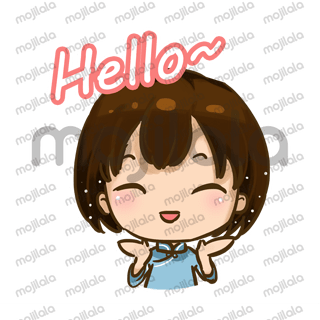 Hello,I'm Mingxi,Let's chat now. Copyright©muxuart All rights reserved