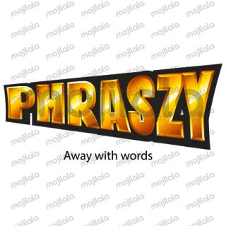 Away with words, YES get real crazy with Phraszy and have fun with your friends on your iMessage chat. With Phraszy stickerpack for iMessage you can easily live out your comic book fantasy with a completely different style of the comic book speech bubbles. 
