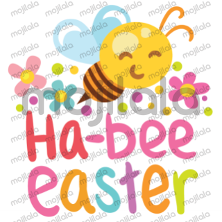 Share some Happy & Holy Easter Greetings with your family, friends, and loved ones, using these colorful collection of stickers! Enjoy