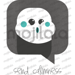 Solumination - a new universe of the human relations, where people can share their feelings Egg-event a great way to share your life events, let the world know what you are doing It's a great start - so feel it, tell it, share it