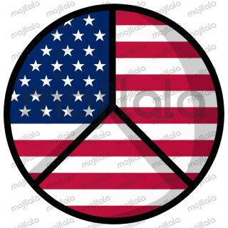 This package is about love, peace and, union.