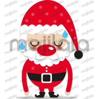 Christmas is coming!!, accompanies Santa and his friends on new adventures, send greetings to your loved ones and family to bring smiles!