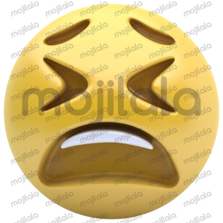 3D Emoji is a emoji sticker pack which expressions looks like 3D. Lots of expression include there. Just go, download & enjoy.