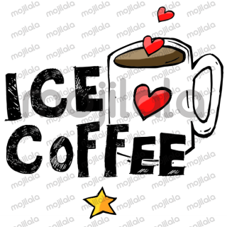 We want good coffee every morning. Drinking of coffee is magic for wake up.