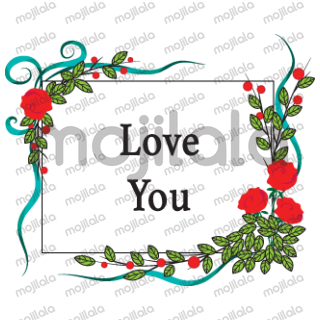 love letter for you every day