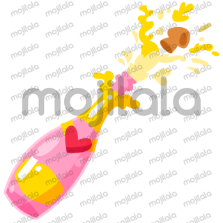 Looking to throw an fun & epic Bachelorette Party Then you will need these Bridal Shower stickers to decorate your chats & photos.  Get ready to Party!!!
