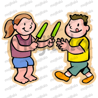 This sticker app has the biggest collection of friendship stickers. Go download & enjoy.