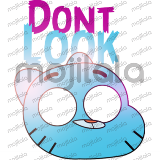 Hello Gumball For fans of the amazing world of Gumball And for those who want to join this wonderful world