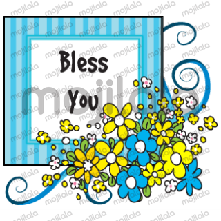 beautiful greeting card for you
