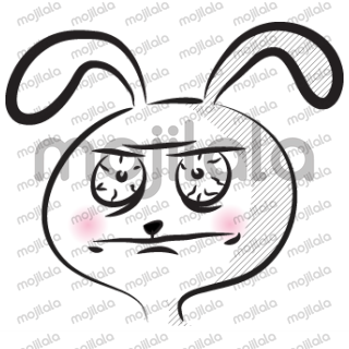 little mad rabbit so funny