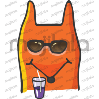 GitLab inspired emojis for GitLab Fans