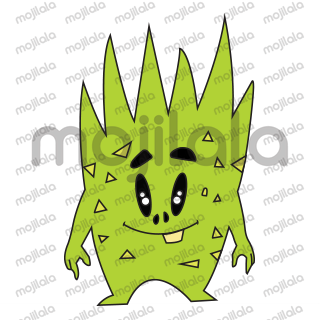Greeny Is here to make you day to day conversations fun and exciting! Download Now!!