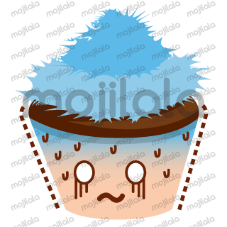 Sad, happy or angry?? These tiny cupcake are here for you!! Come and enjoy!