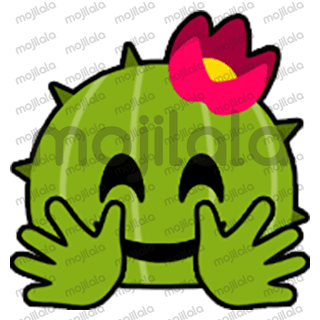 Sad,boring,hug emojis | MojiLaLa