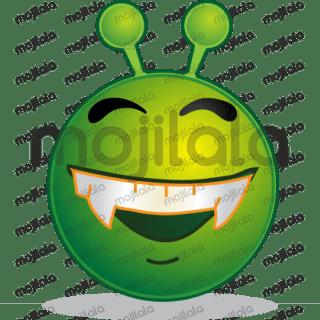 smiley emoji face