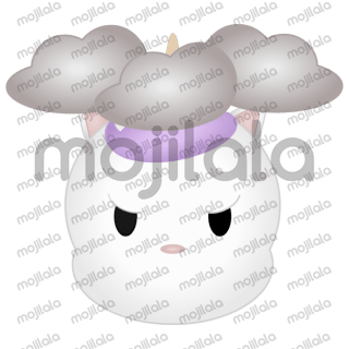 leaves candle wind hot chocolate marshmallow  rain cloud umbrella