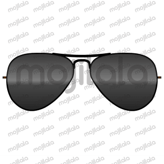 Trying to Look Funny? Stylish? What? You think it... We got it with the joemoji glasses pack.