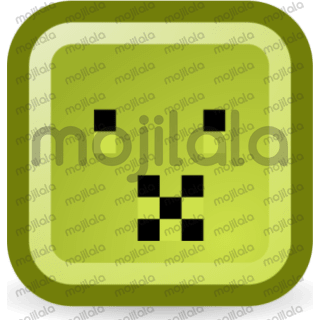 Square Emojis