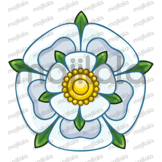 Alreet! 