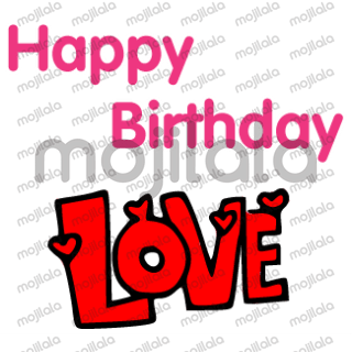 Happy Birthday cakes for you Birthday wishes