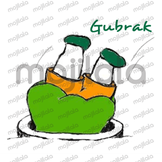 Make your chat more expressive with Denok's Stikers Get it now