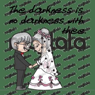 sweet love talk for lover