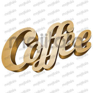coffe is my life