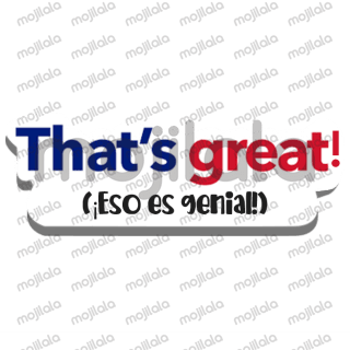 This sticker pack aims to teach and share English version of everyday sayings to other people interested in the English language.