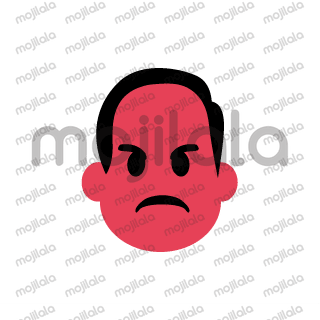 37 FUNNY STICKERS OF ALSISI FOR CHAT APPS