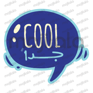 original sticker pack