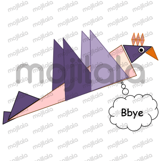 Coohoo- Coohoo!!!