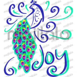Inspired by the Zen feelings. Share your peace, joy, love, faith. Let people know you love them. Help someone sad feel happy. Send some joy!