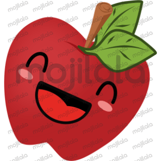 apple emoji