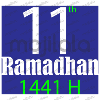 Muslims worldwide as a month of fasting, prayer, reflection and community.