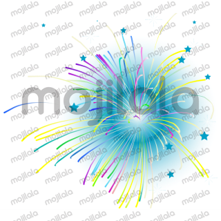 Bring in the new year with celebrating with Joemoji!