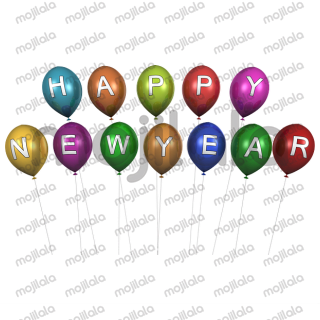 Happy New Year is known as for celebration of New Year which is coming to people so that they can enjoy the upcoming year happily. The night before upcoming year is known is New Year Night And This Time it is known as Happy New Year 2019 Night. People have fun and enjoy the last day the year happily and become ready for the next year. People pray that the upcoming year will bring lots of happiness and enjoyment in their life.People do parties and enjoyment in their home or in many hotels.People also enjoy the taste of holiday as it is used to be a public holiday in large cities So that all peoples can enjoy the night of New Year.