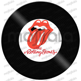Rock'n'roll legendary albums that awake your emotions.