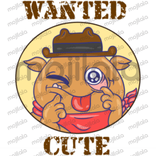 Buddy is a dog Sheriff. He is playful and friendly.