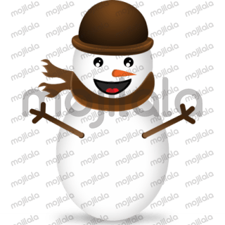Popy is an ice man character who is tale us about life.