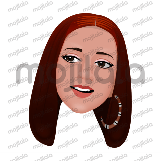 "Inspired by the infamous ""cash me ousside"" meme, enjoy these 11 expressive emojis fit for your everyday conversations!"