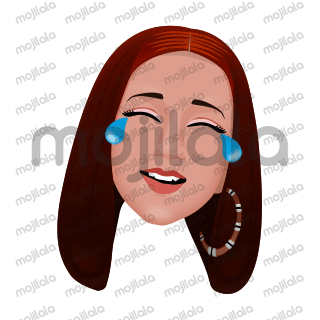"""Inspired by the infamous """"cash me ousside"""" meme, enjoy these 11 expressive emojis fit for your everyday conversations!"""