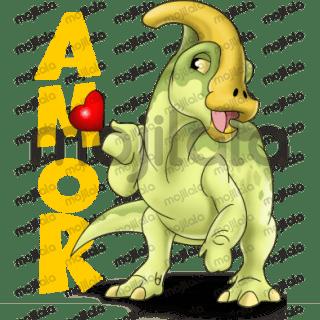 have fun whit the ultimate dinosaur team! They come as a blast from prehistoric times! Diviértete con el mejor equipo de Dinosaurios! Han llegado como una explosión desde tiempos prehistóricos!