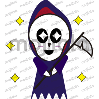 Mr bones the skull