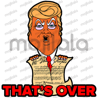 President Classy is the most dignified *fictional* character you'll ever meet. The President Classy sticker pack includes 16 reaction stickers and free, regular updates with new stuff. Have Fun. Communicate. Stay classy.