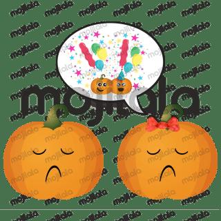 YOKI emotion